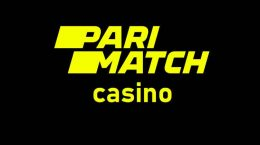 PM казино онлайн официальный сайт