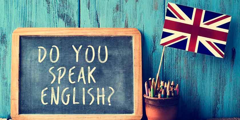 Найти репетитора по английскому и выкроить время для занятий