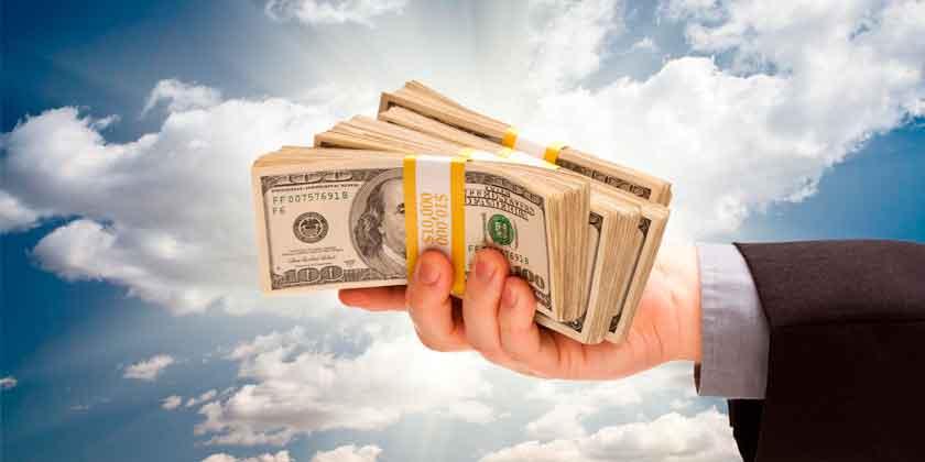 Игровое казино Вулкан: играйте онлайн на деньги
