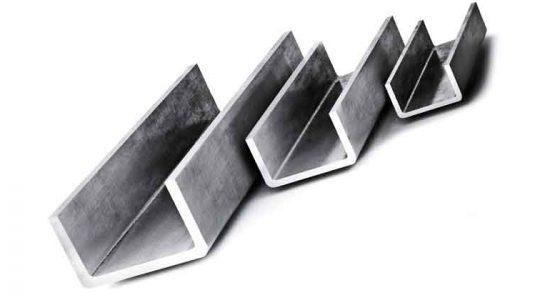 Какими преимуществами обладает гнутый швеллер, как его производят и где используют