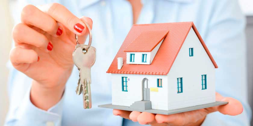 Мореон Инвест — надежное агентство недвижимости с гарантией качества