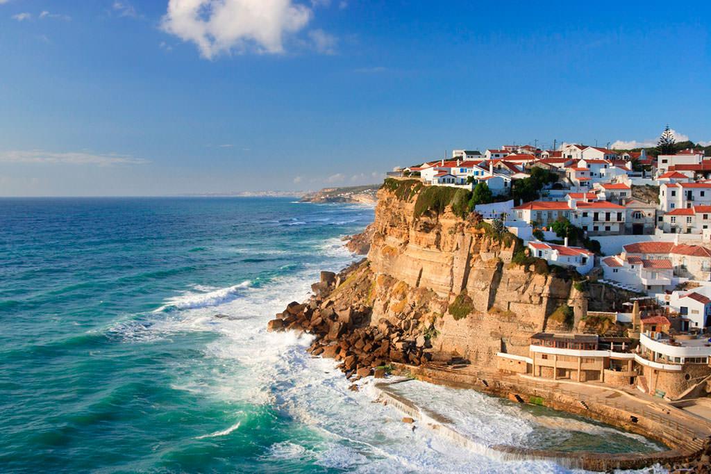 Как получить вид на жительство в Португалии за инвестиции