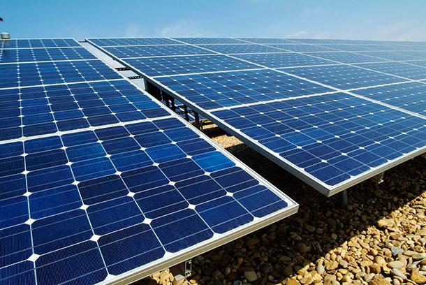 Новое открытие позволит создать органические солнечные батареи