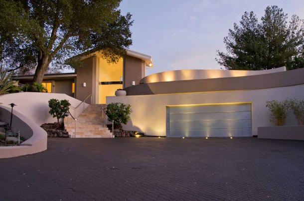 Старый дом сооснователя Apple Стива Возняка в Калифорнии продан за $3,9 млн