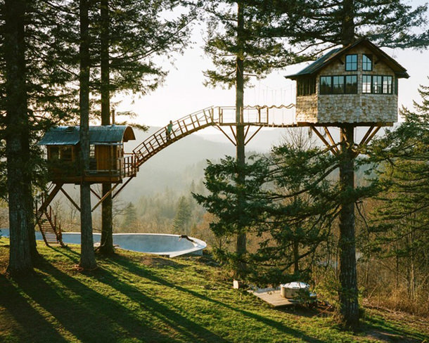 http://grandengineer.ru/wp-content/uploads/2015/06/the-cinder-cone-treehouse-foster-huntington.jpg
