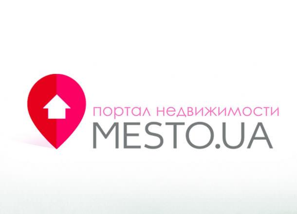 Сервис продажи и аренды недвижимости Mesto.ua
