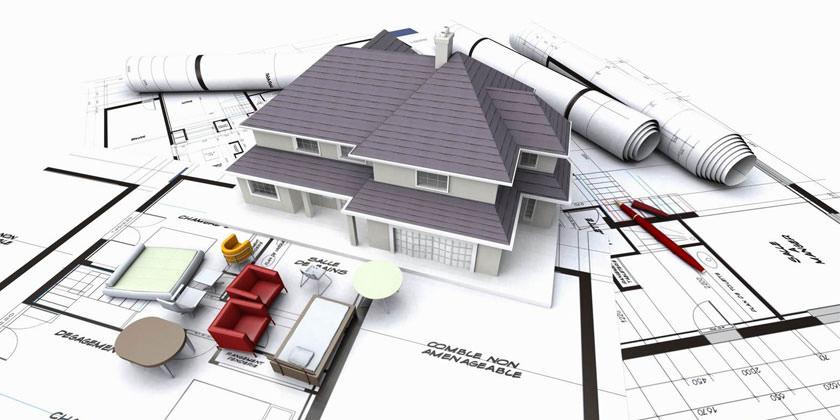 Обзор блога о строительстве и ремонте stroyka-house.ru