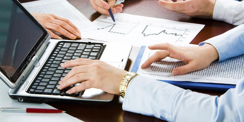 Zexler.ru поможет увеличить прибыльность и клиентопоток