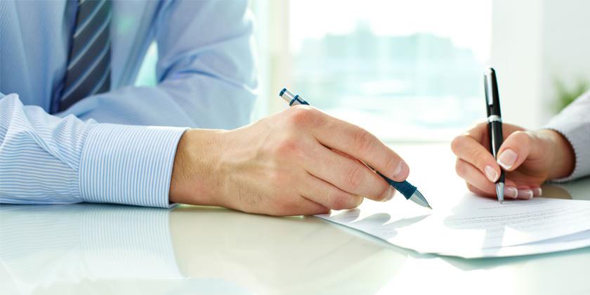 Зачем нужен сертификат ИСО 14001 и как его получить?