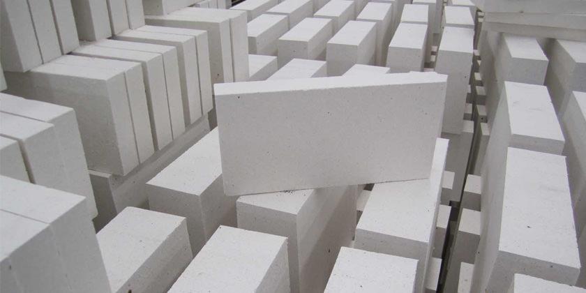 Строительные материалы от компании «БилдСтрой»
