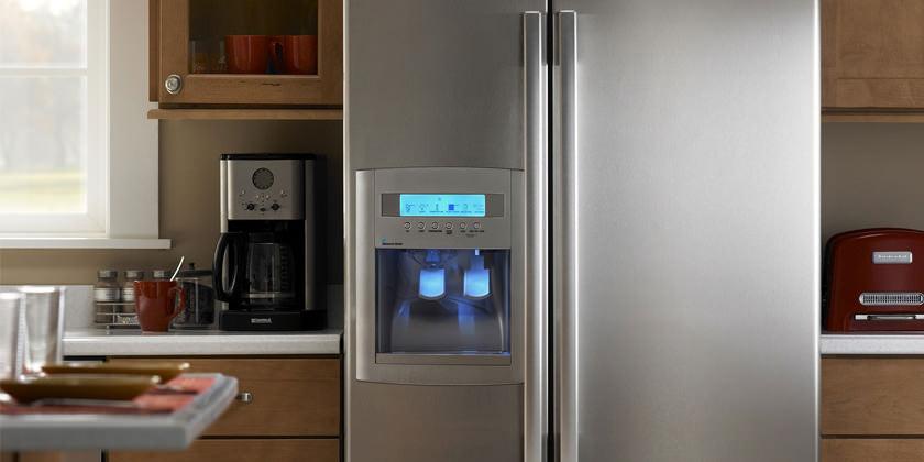 Ремонт холодильников Vestfrost на дому
