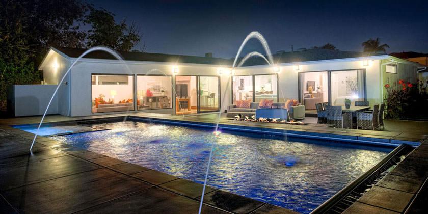 Звезда Californication Эван Хэндлер купил дом за $1,8 млн