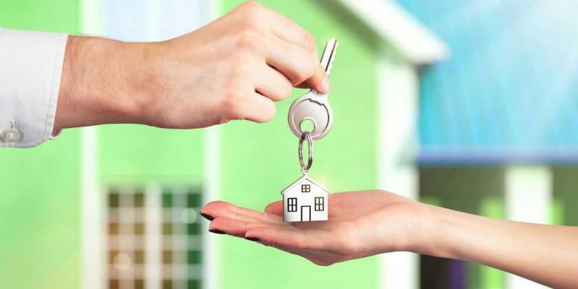Услуги в сфере недвижимости Невинномысска от агентства «Новый Адрес»