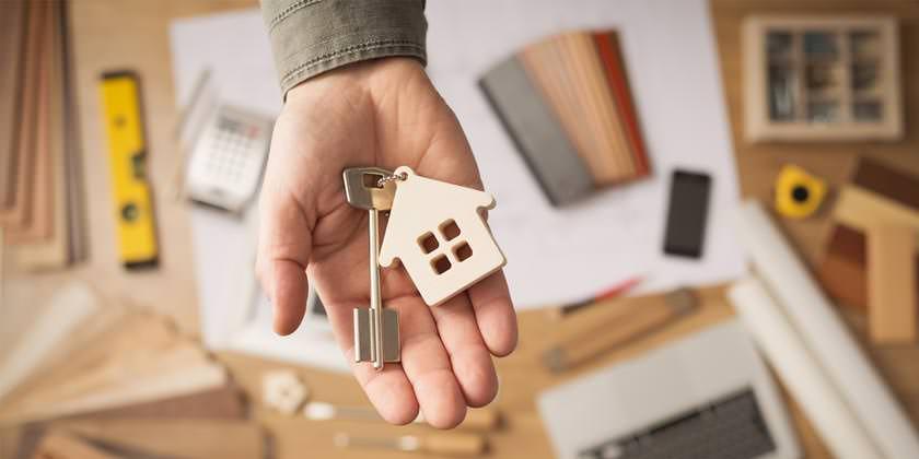 Смена собственника: чем это чревато для арендатора, и как защитить свои права?