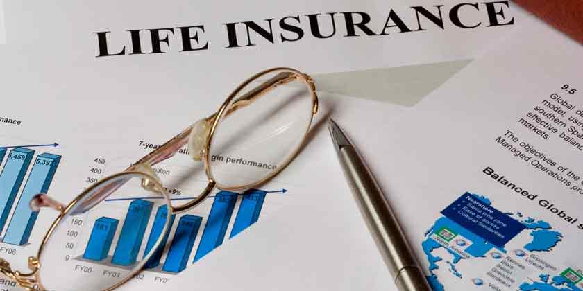 Стоимость страхования при ипотеке