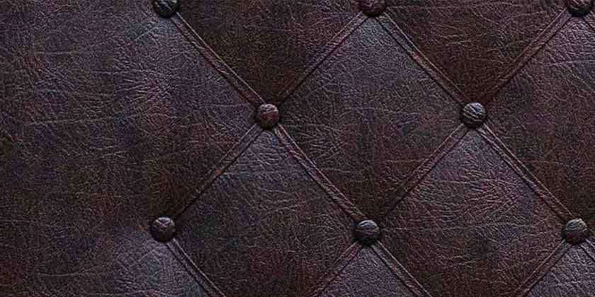 Двери «Крепость» с винилискожей: недорого и презентабельно