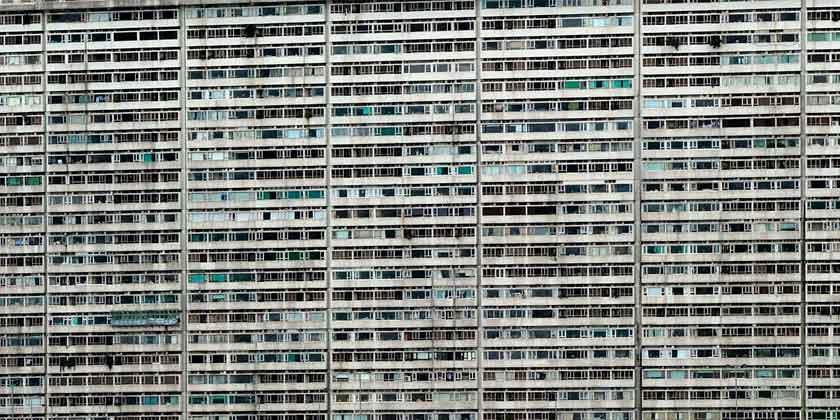 Как покупатели жилья меняют рынок недвижимости к лучшему