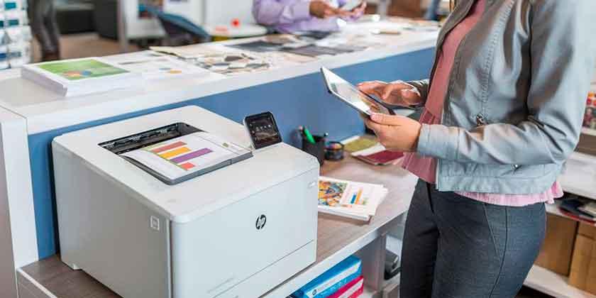 Стоит ли брать совместимые картриджи для лазерных принтеров HP