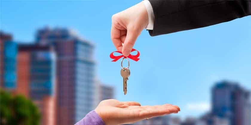 Почему купить квартиру в ипотеку лучше, чем снимать жилье