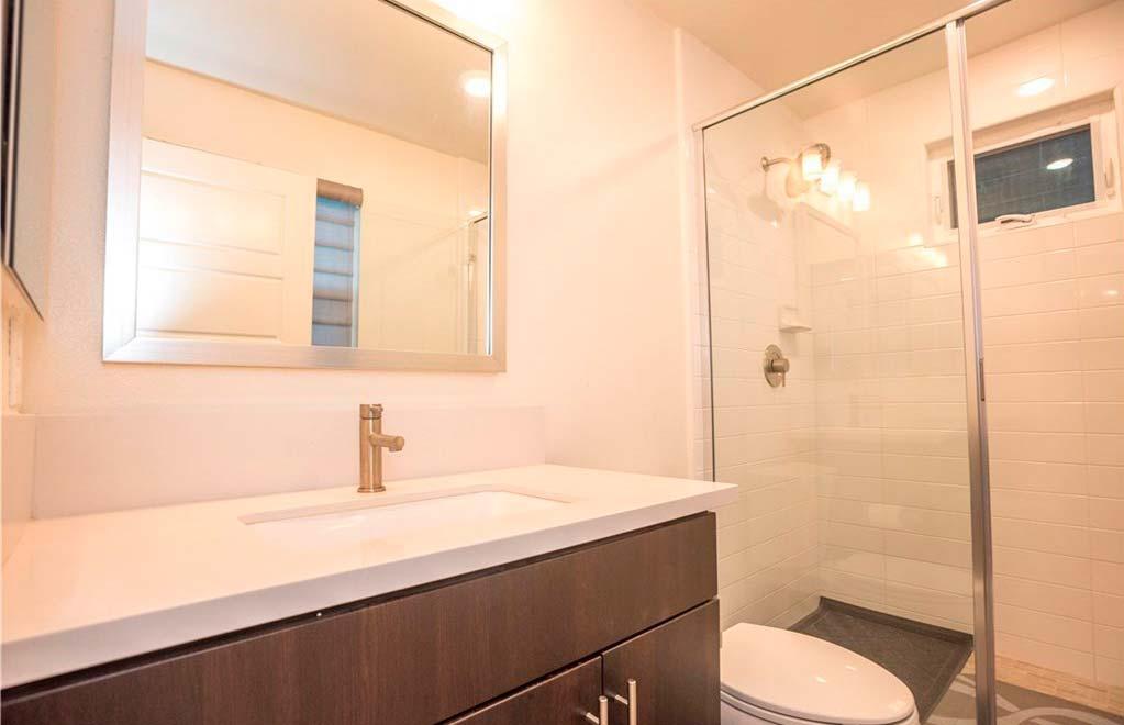 Дом с 3,5 ванными комнатами