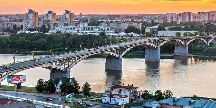 Выгодная ипотека в Нижнем Новгороде. Какие есть варианты