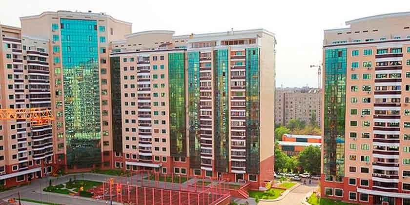 Квартиры в рассрочку в Алмате: на какие преимущества могут рассчитывать будущие владельцы