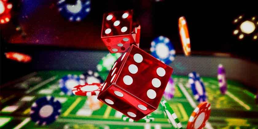 Почему стоит начинать играть в автоматы Rox Casino на демо