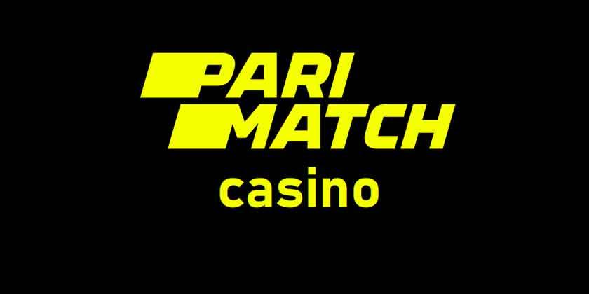 PM Казино онлайн. Скачать автоматы на casinoreviews.com.ua
