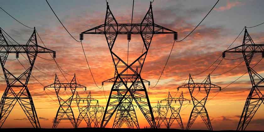 Удостоверение по электробезопасности 4 группы. Как оформить и что дает