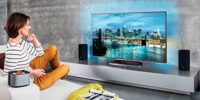 Стоит ли покупать телевизоры фирмы Bravis: описание бренда, достоинства техники, популярные модели, стоимость