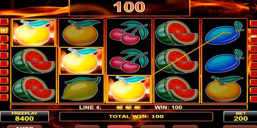 Казино Вулкан — надежная площадка для игры в автоматы 🎰