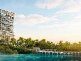 Оле Ширен построит курорт со скай-садами на Филиппинах